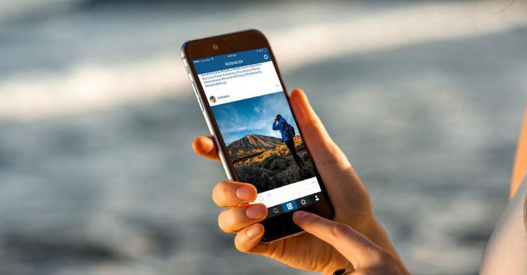 How travel operators achieve digital leap? (part 1)