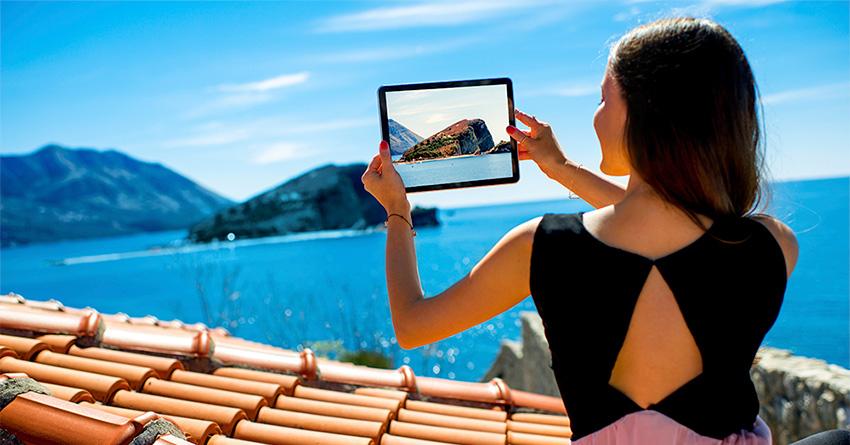 How travel operators achieve digital leap? (part 2)
